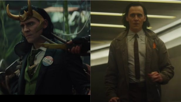 """Loki: Críticos especializados reagem à estreia da produção que """"pode ser a melhor série da Marvel até agora"""" (Foto: Reprodução YouTube)"""