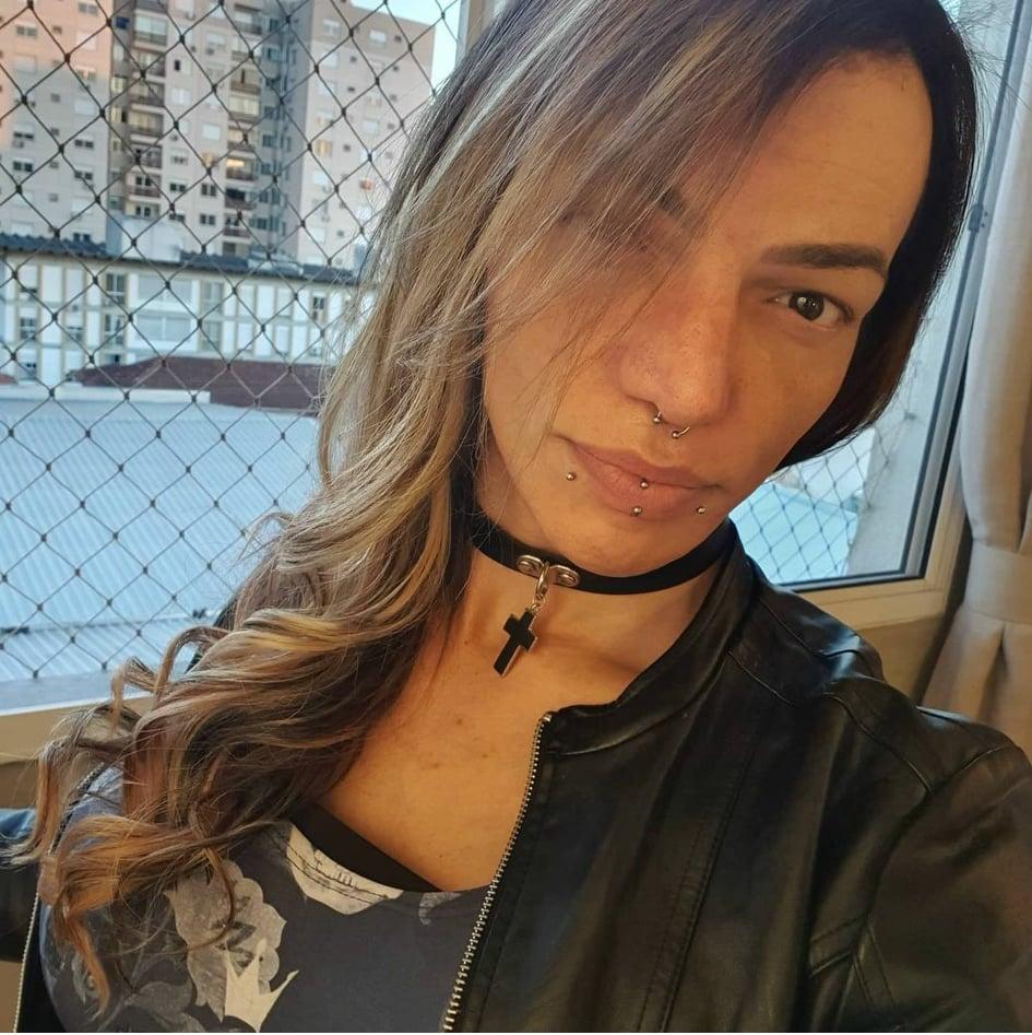 Michele Transfobia2