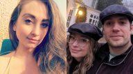 Natalie Viscuso, namorada do ator Henry Cavill, se pronuncia pela primeira vez após ser acusada de racismo por foto antiga. (Foto: Reprodução Instagram)