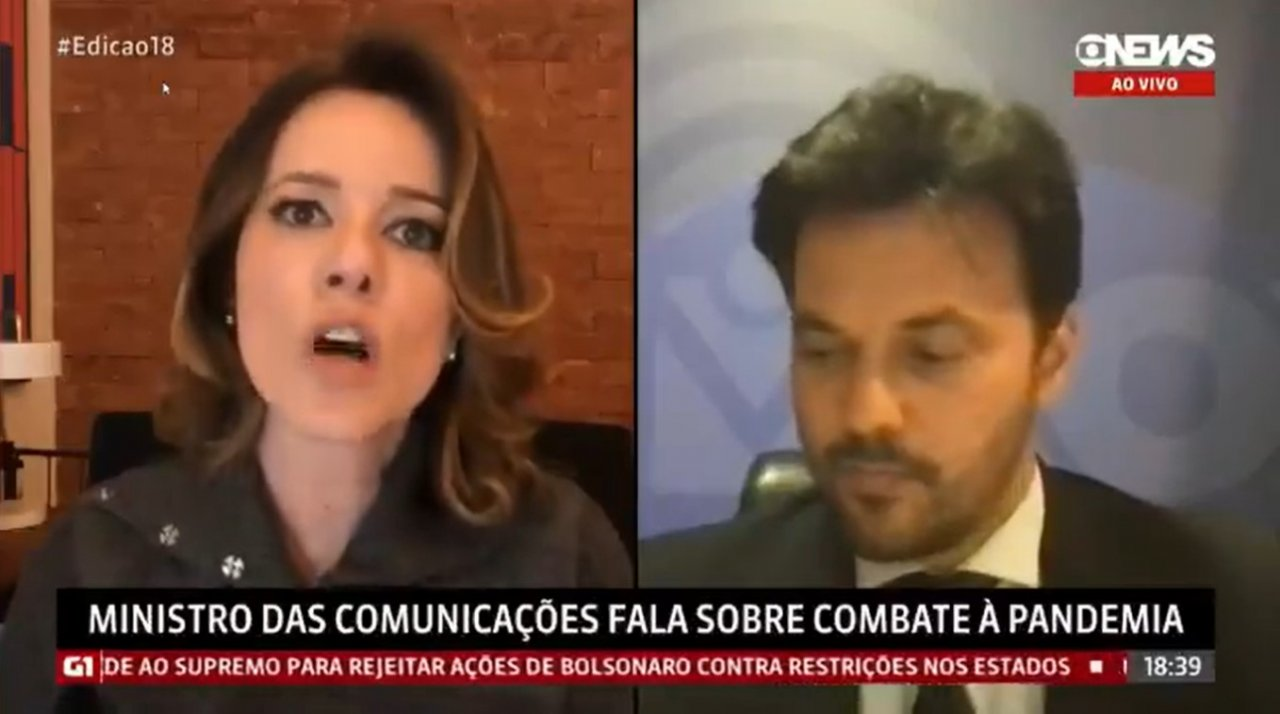 Natuza Fabio Farias2