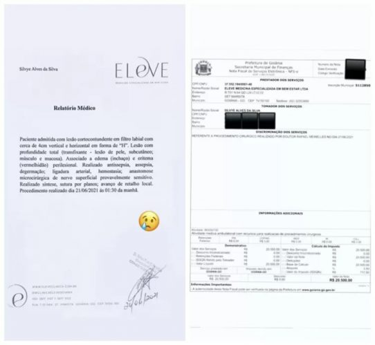 Relatorio Medico Para Procedimento De Silvye Alves 1624616771526 V2 750x1.jpg