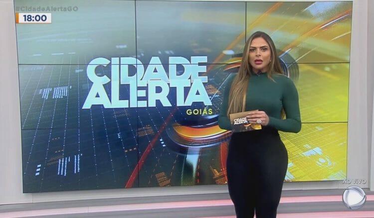 Silvye Alves5