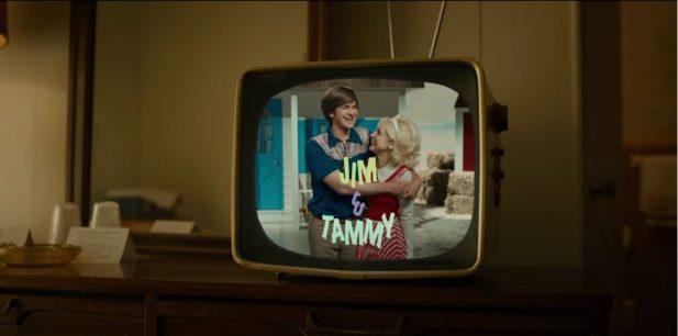 Tammy2