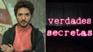 Verdades Secretas Header 2
