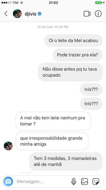 (Foto: Divulgação/Metrópoles)