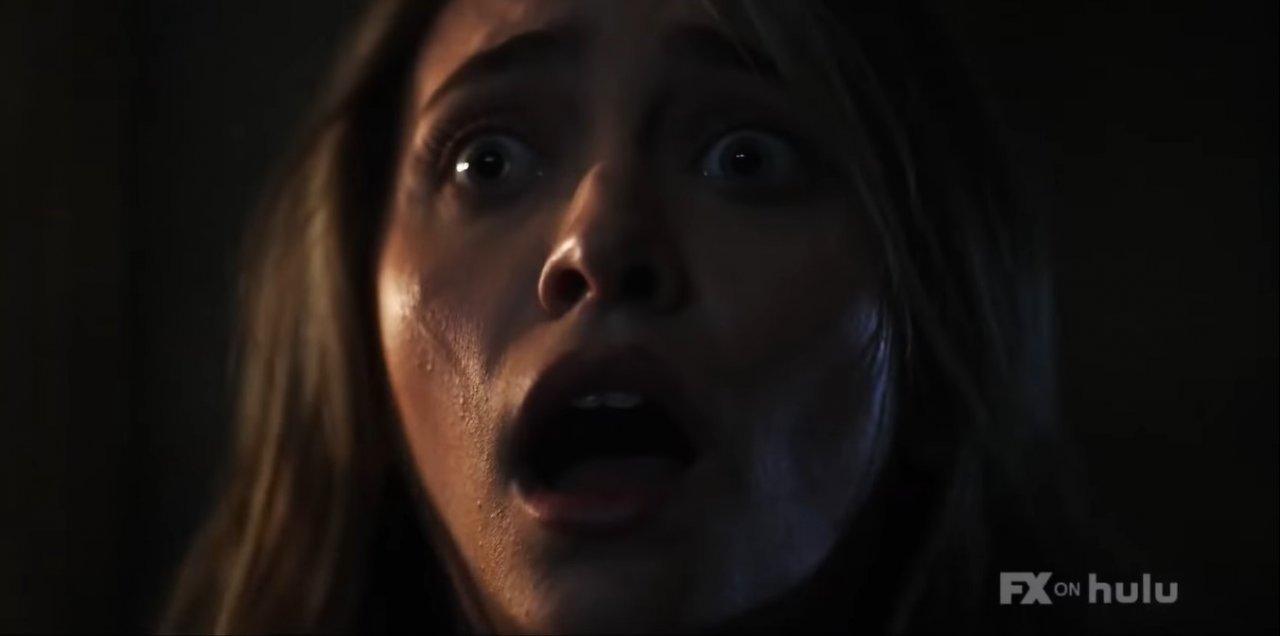 American Horror Stories Trailer10