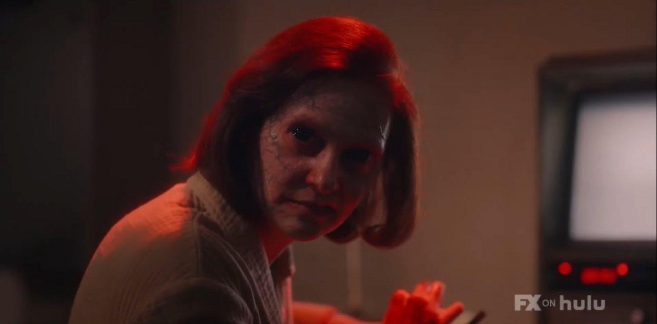 American Horror Stories Trailer3