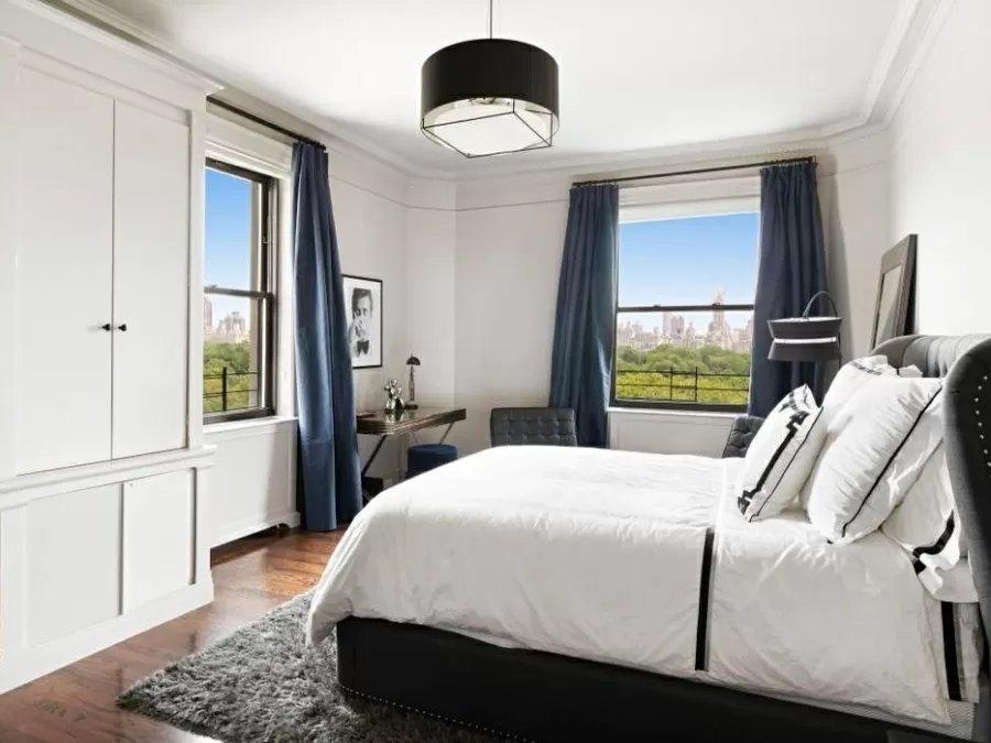 Apartamento De Michael Douglas E Catherine Zeta Jones Em Nova Iorque 1625756252968 V2 900×675.jpg