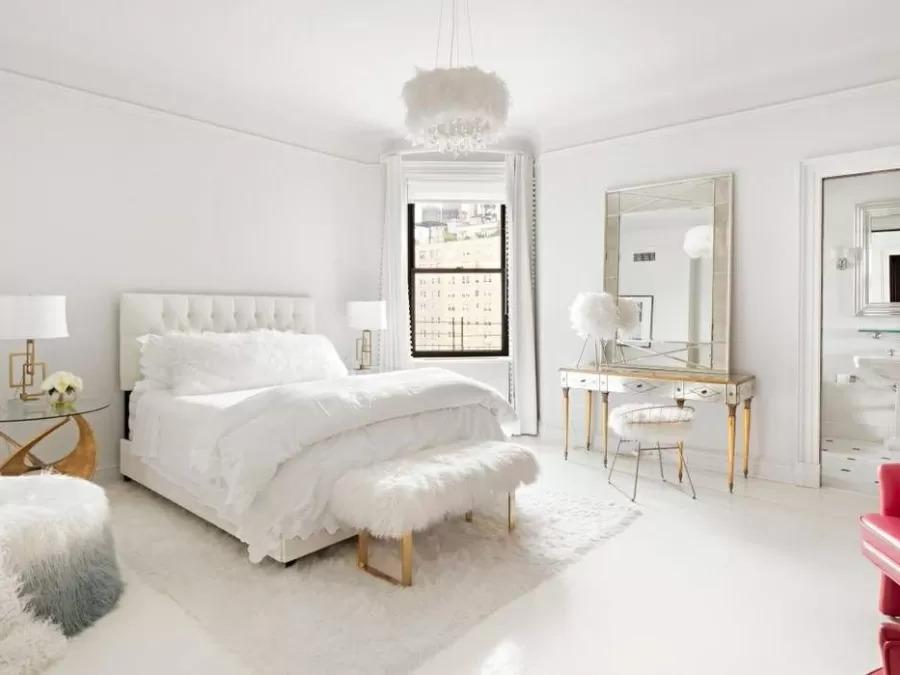 Apartamento De Michael Douglas E Catherine Zeta Jones Em Nova Iorque 1625756254487 V2 900×675.jpg