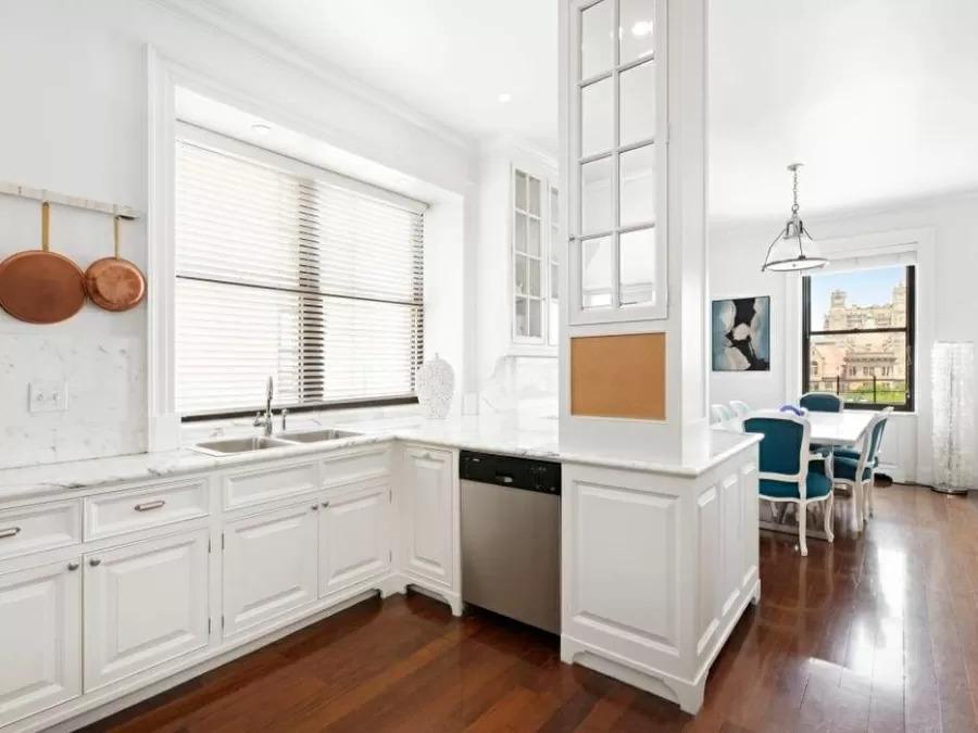 Apartamento De Michael Douglas E Catherine Zeta Jones Em Nova Iorque 1625756257448 V2 900×675.jpg