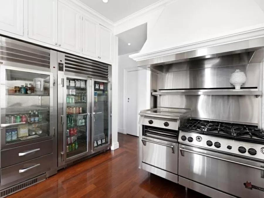 Apartamento De Michael Douglas E Catherine Zeta Jones Em Nova Iorque 1625756258840 V2 900×675.jpg