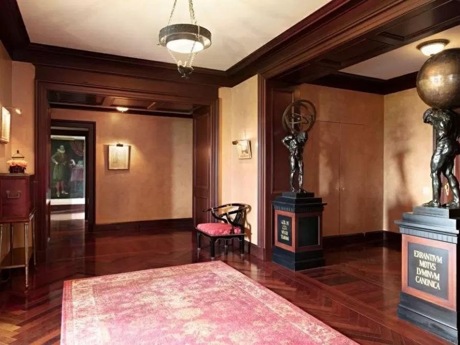 Apartamento De Michael Douglas E Catherine Zeta Jones Em Nova Iorque 1625756260693 V2 900×675.jpg (1)