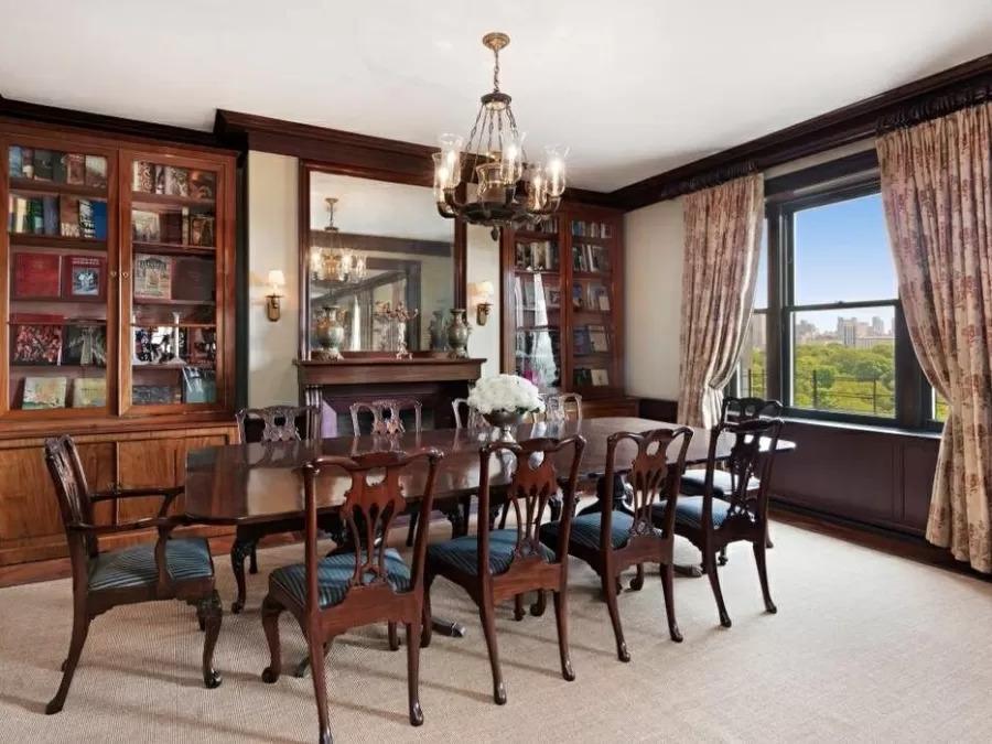 Apartamento De Michael Douglas E Catherine Zeta Jones Em Nova Iorque 1625756262769 V2 900×675.jpg