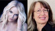 Tutora de Britney, Jodi Montgomery, não vai deixar o cargo. (Foto: Getty/ Reprodução)