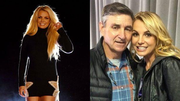 Britney Jamie Spears (1)