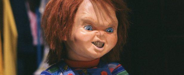 Capa Chucky Mtwwjxw