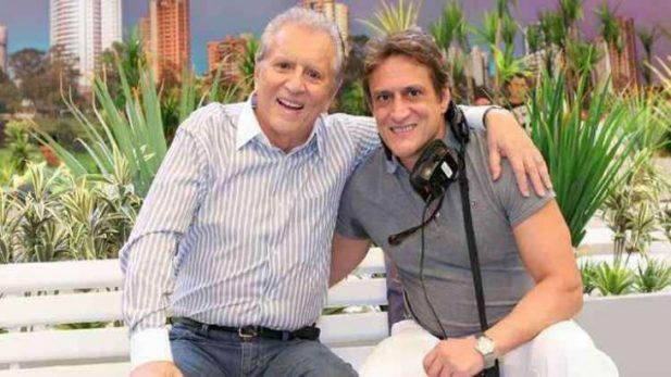 Carlos Alberto De Nobrega Marcelo De Nobrega 766838149cf97fa91bf6d28afb756282693ca542