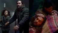 Jason Momoa busca por justiça em novo filme de ação da Netflix. (Reprodução/YouTube)
