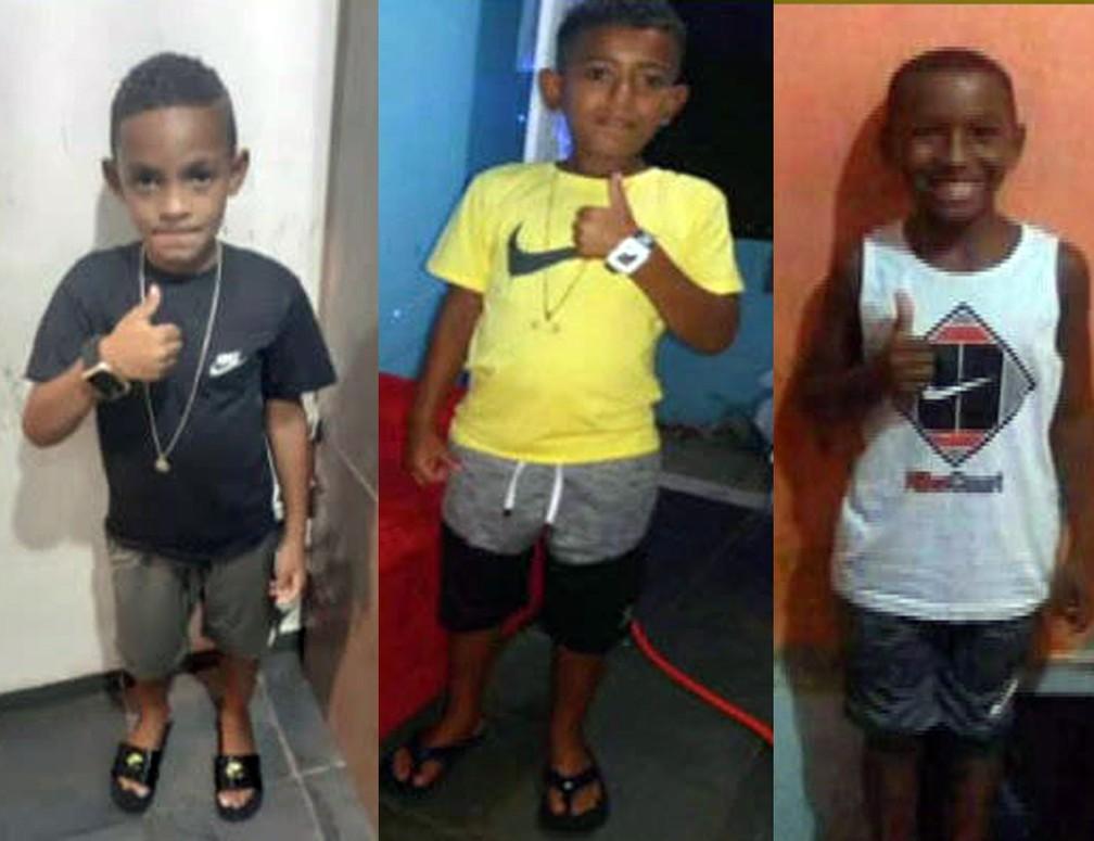 Criancas Desaparecidas4