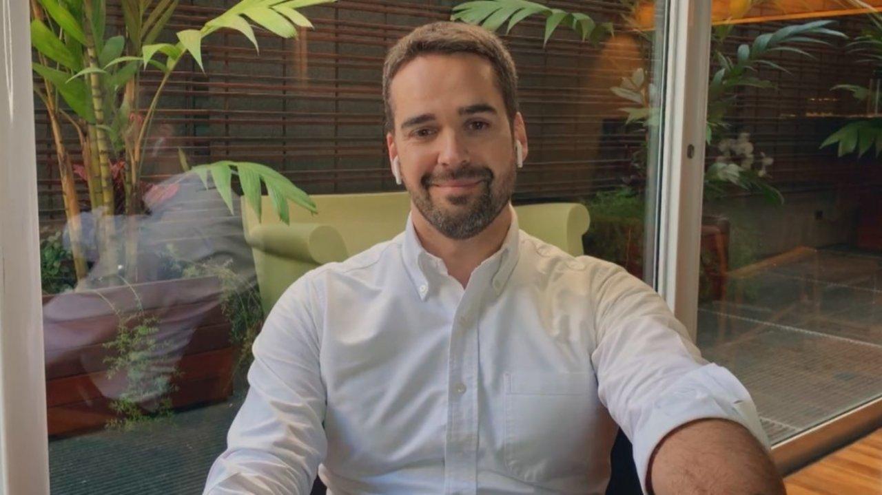 Eduardo Leite Governador (1)