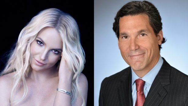 Caso Britney Spears: cantora encontra novo advogado poderoso para defender seu caso. (Getty/Reprodução)