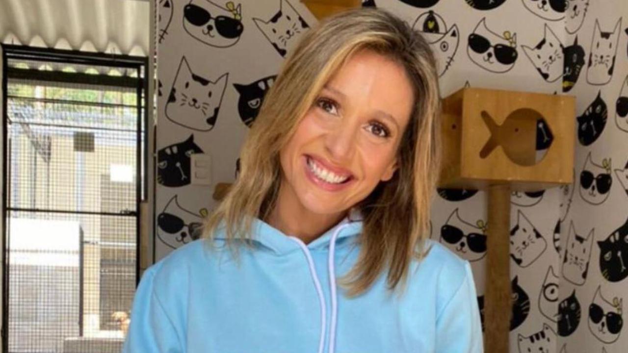 Luisa (1)