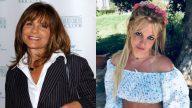 Lynne Spears Britney