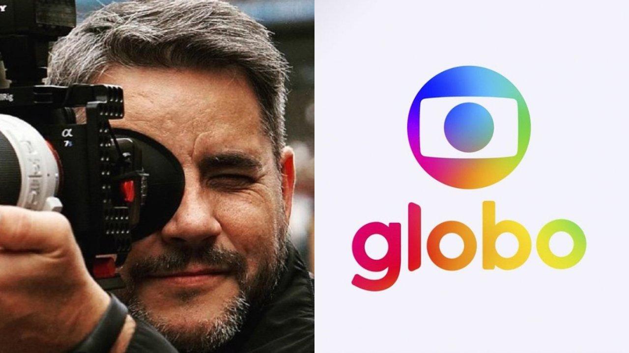 Mikael Fox Globo (1)