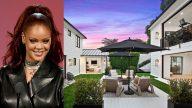Rihannacasa