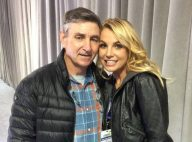 Rs 1024x759 190305134212 1024 Britney Spears Father Jamie.cl.030519