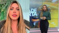 Silvye Alves (1)