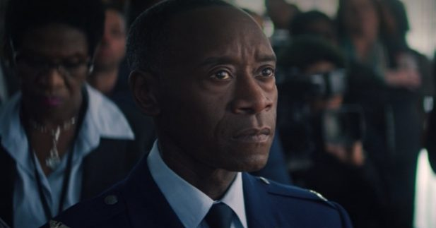 The Falcon And The Winter Soldier Rhodey War Machine Don Cheadle 1261981 1280x0