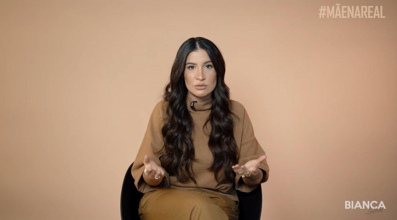 Bianca Documentario1