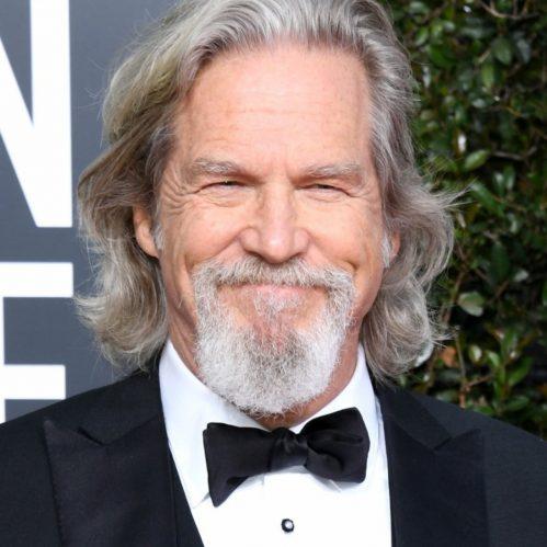 Jeff Bridges (Foto: Getty)