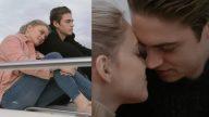 Novo teaser mostra Tessa e Hardin em momento apaixonado. (Reprodução/Youtube)