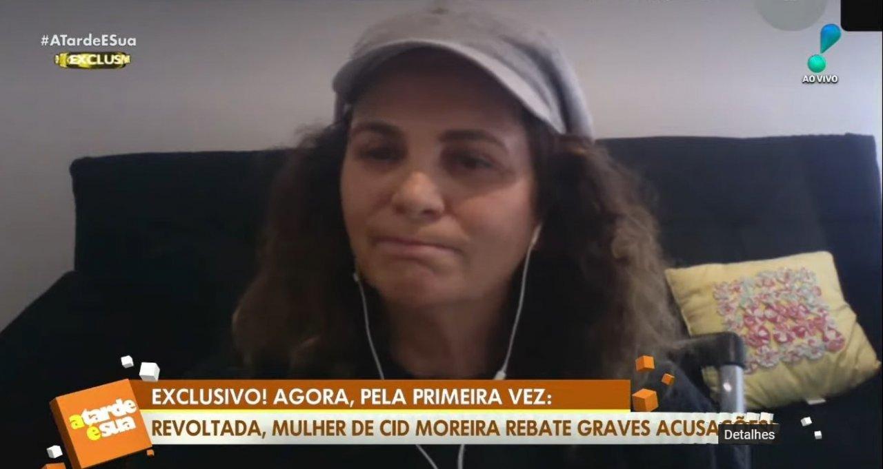 Fatima Sampaio Cid1