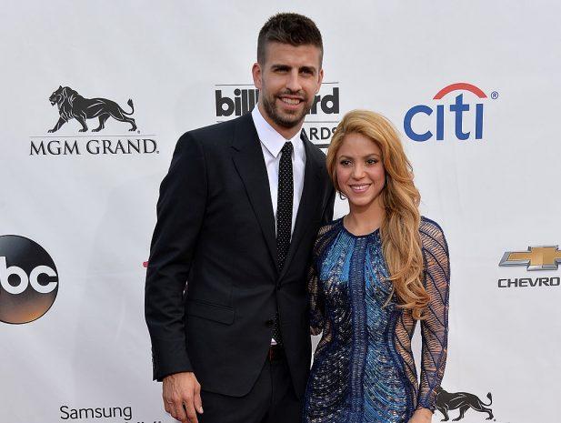 2014 Billboard Music Awards Arrivals