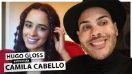 Hugo Camila Cabello