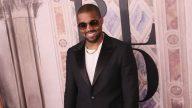 Kanye West (1)