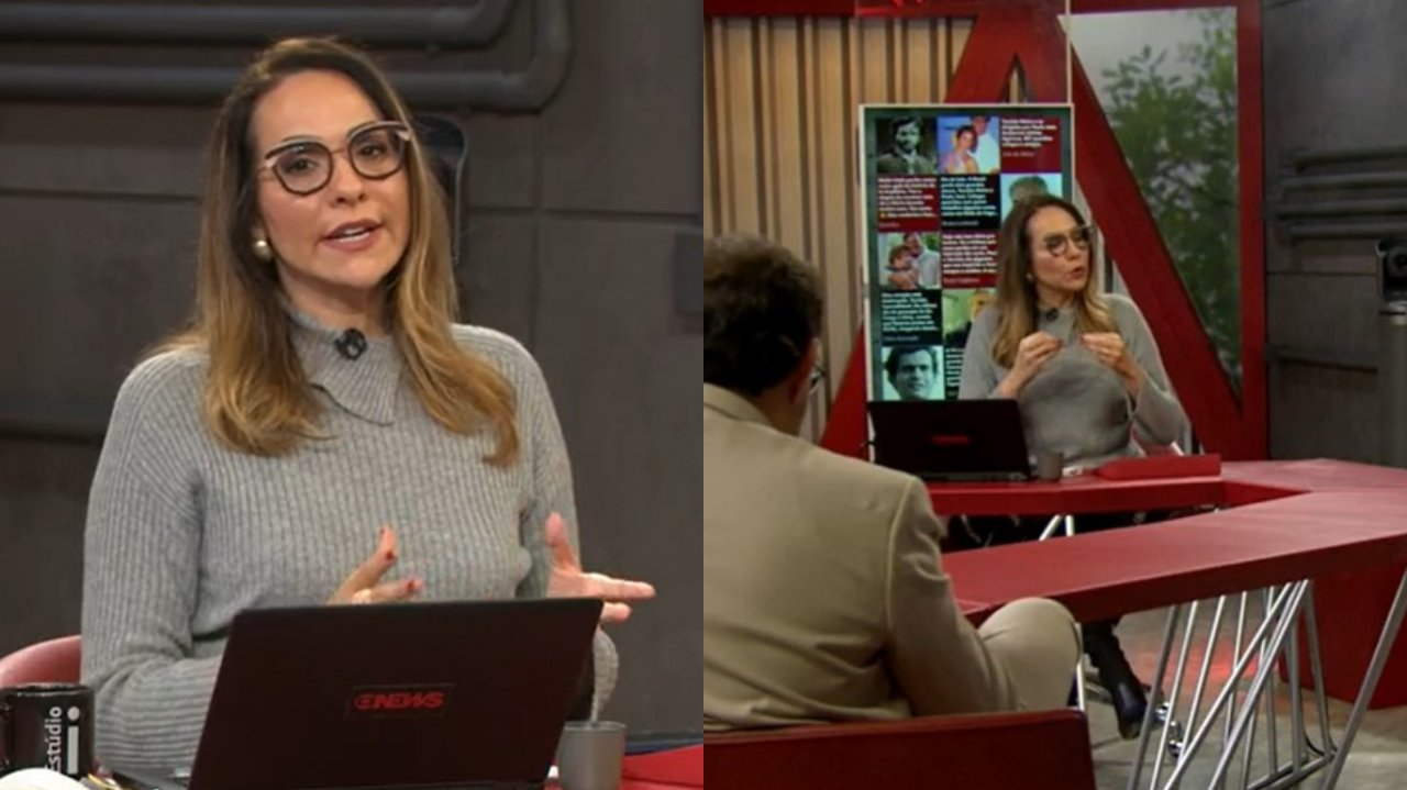 Maria Beltrao Deputado