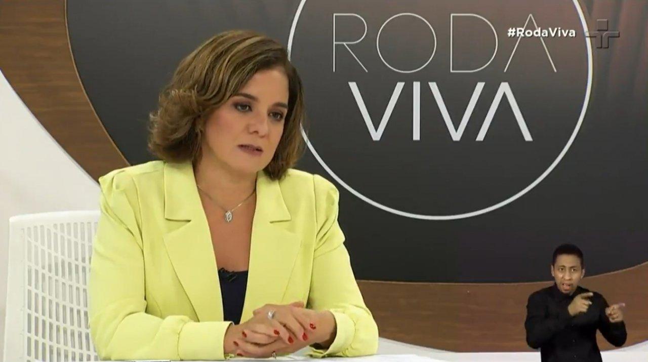 Martinho Da Vila Roda Viva1