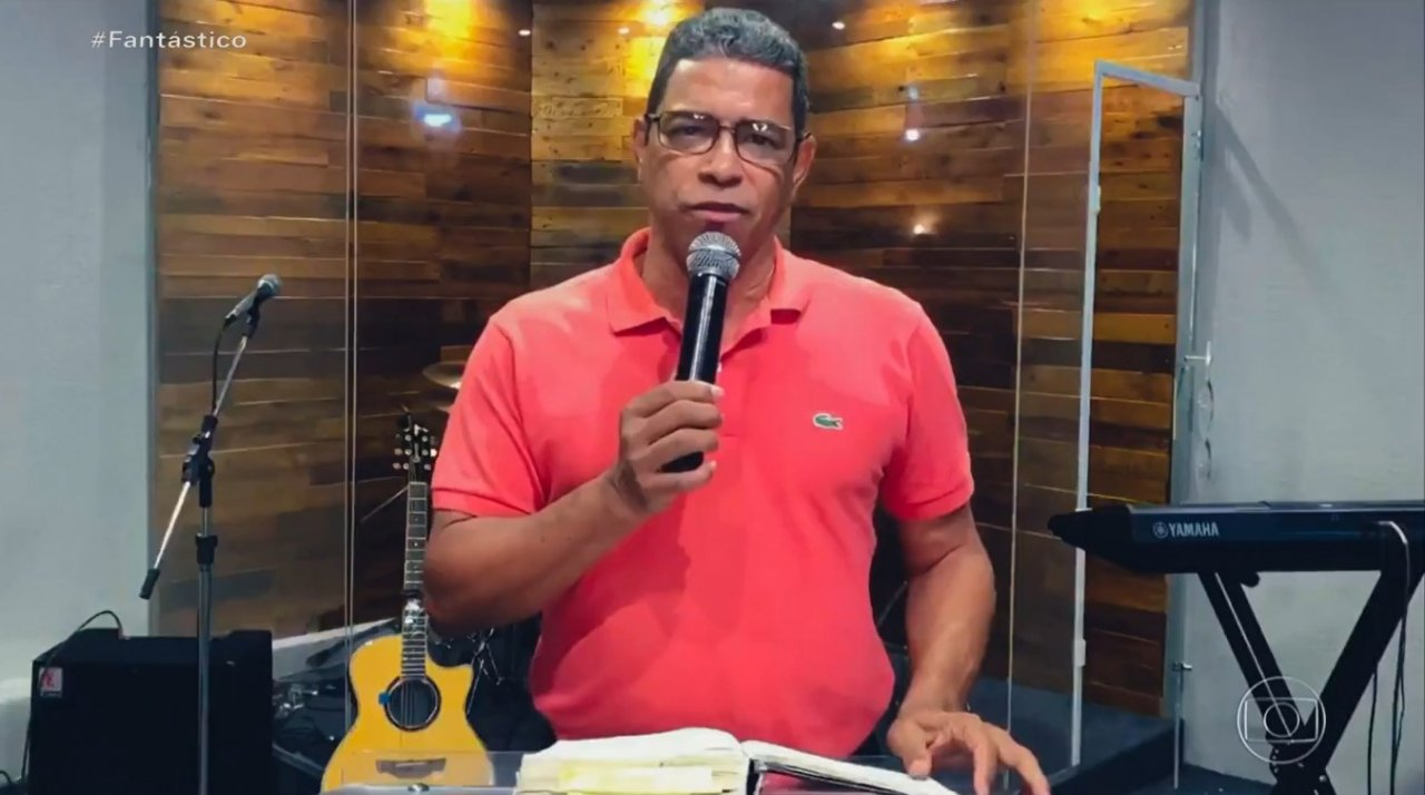 Pastor Abuso Goiania1