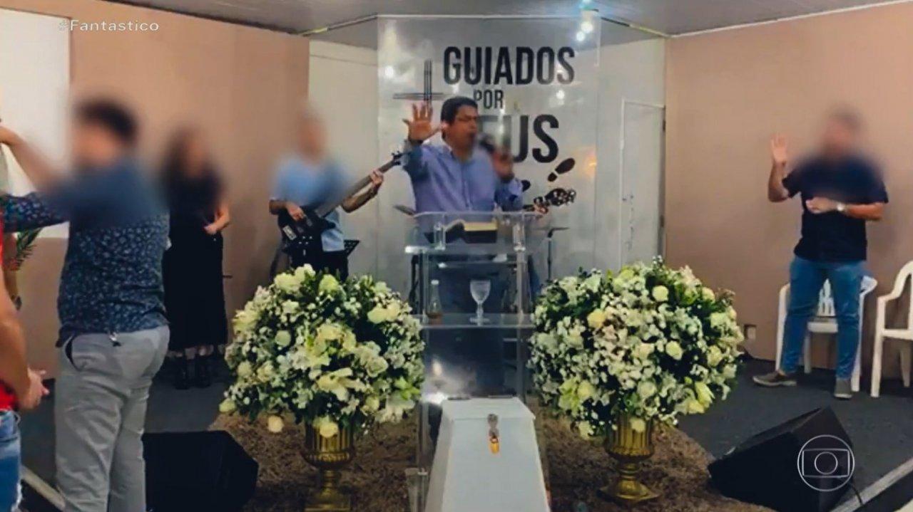 Pastor Abuso Goiania4