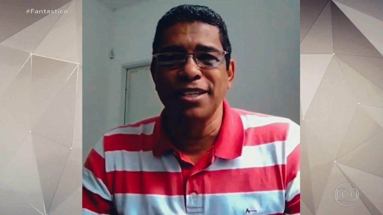 Pastor Abuso Goiania5