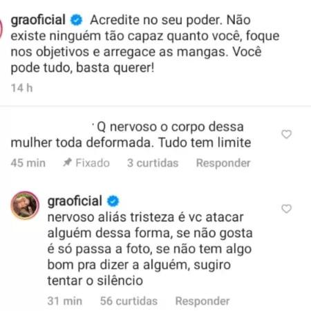 Resposta De Gracyanne Barbosa 1628694854265 V2 450x450.png