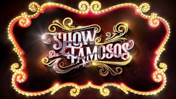 Showdosfamosos2019