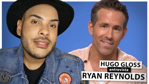 Thumb Gloss Ryan Reynolds 2