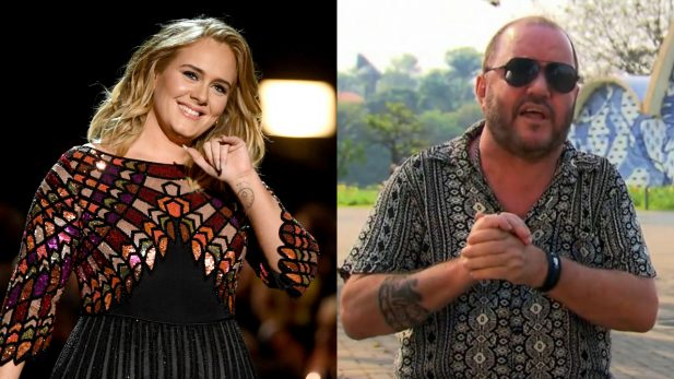 Adele (1)