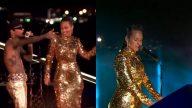 Alicia Keys Vma