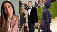 Anitta Kim Kardashian
